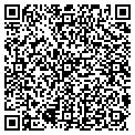 QR code with D&D Swimming Pools Inc contacts