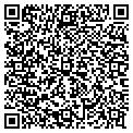 QR code with Boydstun Well Drilling Inc contacts