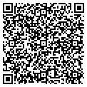 QR code with Big A Janitorial Service contacts