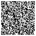 QR code with Greiner Enterprise contacts