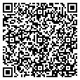 QR code with Lucky Diamonds contacts