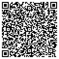 QR code with Harry Roberts Cleaning Service contacts
