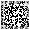 QR code with Bils Technology Inc contacts