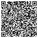 QR code with Eaglebrook Mortgage contacts