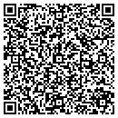 QR code with Consolidated Electrical Distr contacts