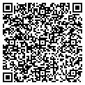 QR code with Low Ball Louies contacts