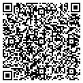 QR code with David Jonathan Giglio contacts