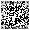 QR code with Your Decor By Lainie contacts