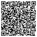 QR code with Linden Dental PA contacts