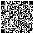 QR code with Consolidated Groves Corp contacts
