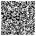 QR code with Roma Stone contacts