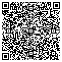 QR code with Alachua Health and Fittness contacts