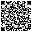 QR code with DMS&A Inc contacts