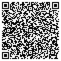 QR code with Habitat Mortgage of America contacts