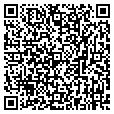 QR code with Kinco Ltd contacts