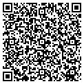 QR code with Optimist International contacts