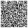 QR code with Pigotts Construction contacts