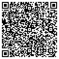 QR code with Cumbaa Harry W contacts