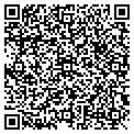 QR code with Loretta Ingraham Center contacts