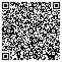 QR code with Scott Gregory P DDS Ms contacts
