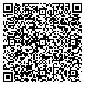 QR code with Applebees Bar & Grill contacts