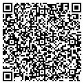 QR code with David Guzman Air Duct Cleaning contacts