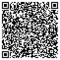 QR code with Terry Ministries Inc contacts