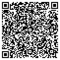 QR code with Regional Medical Resources contacts