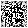 QR code with Hot Dog Stand The contacts