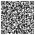 QR code with Lorrier & Schurfranz contacts