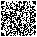 QR code with Creative Stitches contacts