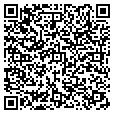 QR code with Pumpkin Patch contacts
