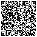 QR code with Ocean Master Marine contacts
