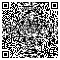 QR code with Jeppesen Visionquest Inc contacts