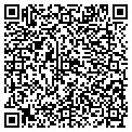 QR code with Merco Air & Ocean Cargo Inc contacts