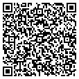 QR code with Toshiba contacts