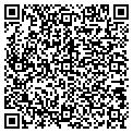 QR code with Fast Lane Convenience Store contacts