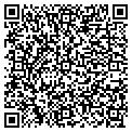 QR code with Employee Security Plans Inc contacts