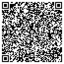 QR code with Stafford Development Group Inc contacts