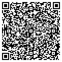 QR code with Medical Research Assoc contacts