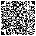 QR code with Cobb's Roofing contacts