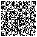 QR code with Marc R Proveneher contacts