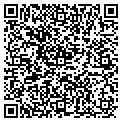 QR code with Unimed Imaging contacts