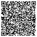 QR code with Law Office of Craig Gibbs contacts