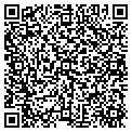 QR code with New Standard Investments contacts