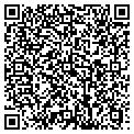 QR code with Florida Implant Institute contacts