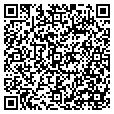 QR code with AI Systems Inc contacts