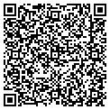 QR code with Barleygreen Independent Distr contacts