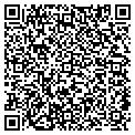 QR code with Palm Springs N Elementary Schl contacts