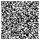 QR code with MCR Construction/Real Estate contacts